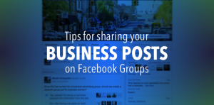 tips-for-sharing