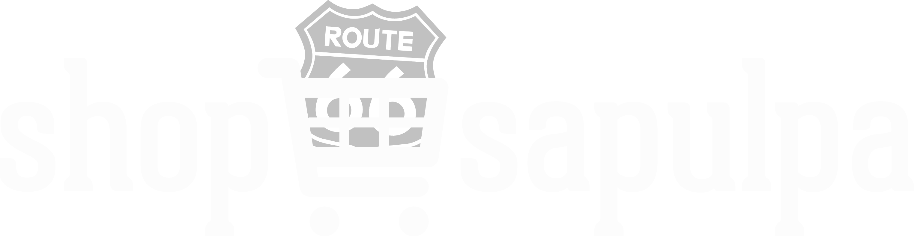 Shop Sapulpa